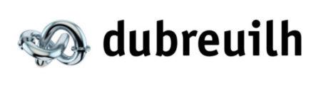 Dubreuilh