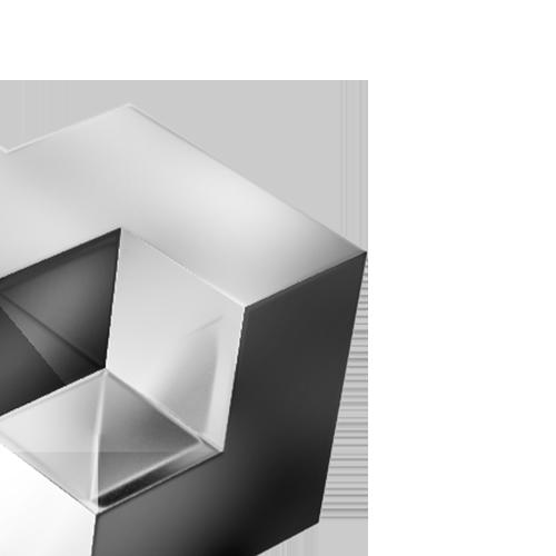 Filière distribution de matériaux et préfabrication