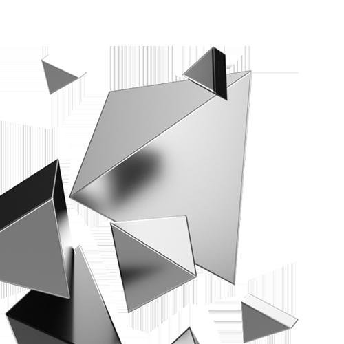Filière Industries de matériaux et revalorisation